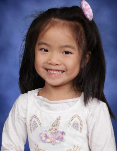 Evalyn-Liang-160-00166