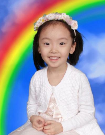 Kayley-Phun-146-00152