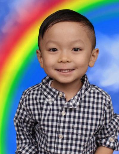 Leo-Nguyen-093-00099