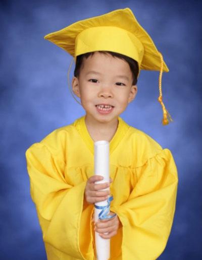 Mason-Wong-136-00142
