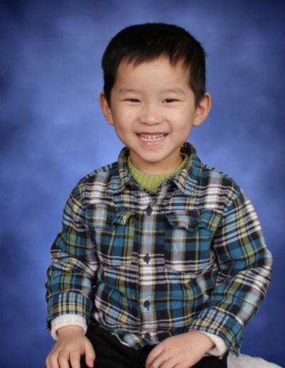 Raymond-Zhang-214-00224