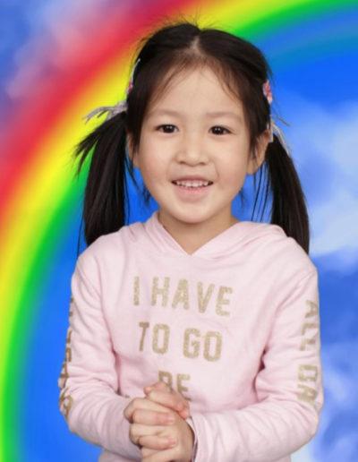 Rita-Chen-172-00178