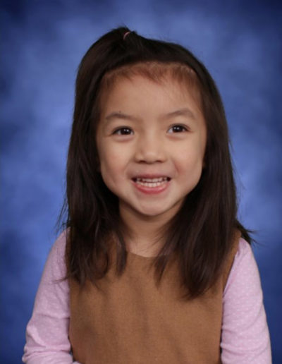 Sarah-Trinh-124-00132