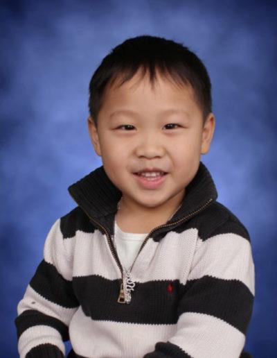 Walter-Zheng-204-00212